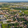 Plan Local d'Urbanisme – Le Mesnil-Amelot (77)