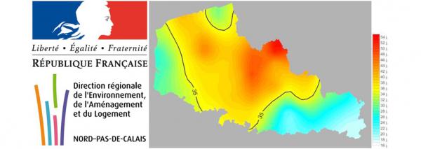Intégration de la Qualité de l'Air dans les PDU et les PLU(i) – DREAL NPDC