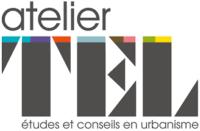 Atelier Tel